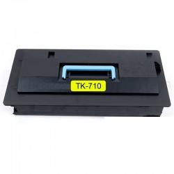 COMKYO TK710