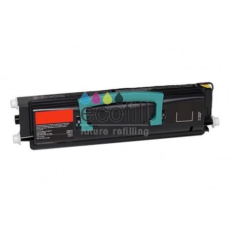 HP P 3005n