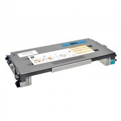 COMLEX C500HSCG