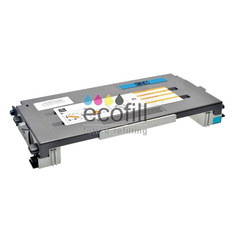 HP M 1120 MFP