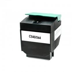COMLEX C540H1K