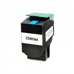 COMLEX C544X1C