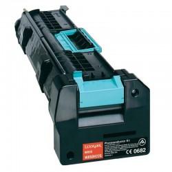 COMLEX W850H22G