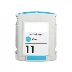 COMHP 11C
