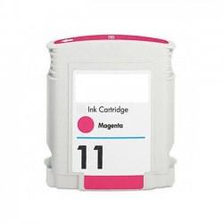 COMHP 11M