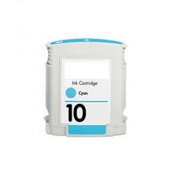 COMHP 10C