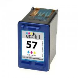 COMHP 57CL