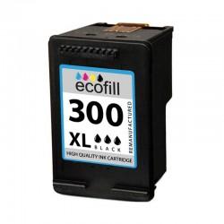 COMHP 300BXL