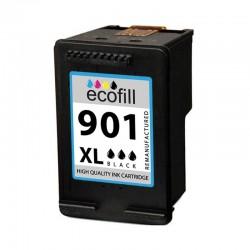 COMHP 901BXL