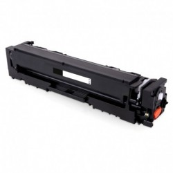 COMHP CF540X black