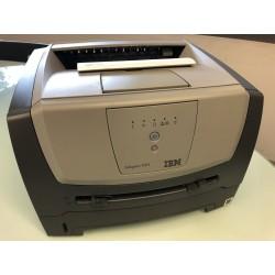 IBM 1601