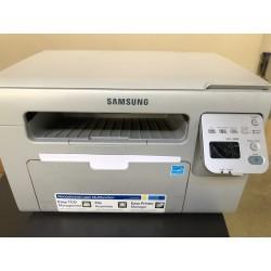 Samsung SXC3400