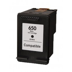 COMHP 650B