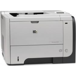 HP LASERJET P3015
