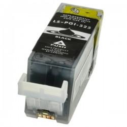 COMCAN PGI525BK Black