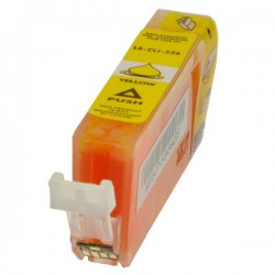 COMCAN CLI526Y Yellow