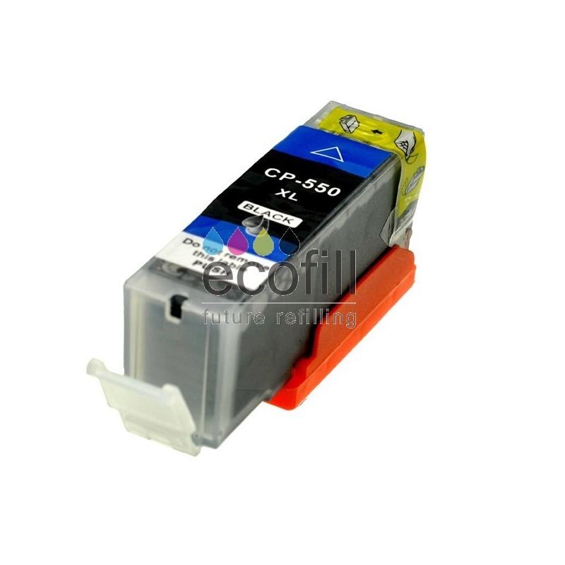 EFCF401X 49,00 CYAN