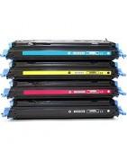 LASER printers EPSON