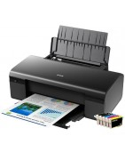 INKJET printers EPSON