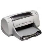 INKJET printers HP DESKJET