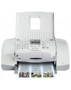 HP INKJET CARTRIDGE OFFICEJET 4315/4355