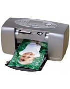 HP INKJET CARTRIDGE PHOTOSMART 100/130/145/230/245