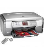 HP INKJET CARTRIDGE PHOTOSMART 3110/3210/3310