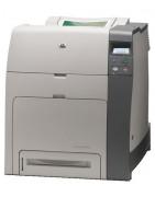 HP TONER CARTRIDGE LASERJET CP4005