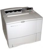 HP TONER CARTRIDGE LASERJET 4000/LASERJET 4050