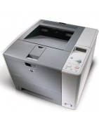 HP TONER CARTRIDGE LASERJET P3005/LASERJET M3027/LASERJET M3035MFP
