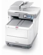 LASER PRINTERS OKI C3520MFP/C3530MFP/MC350/MC360