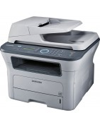 SAMSUNG MONO PRINTER SCX4824FN/4828FN