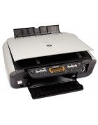 INKJET printers CANON